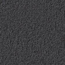 rug texture seamless. Fine Texture Seamless Carpet Dark By Hhh316 On DeviantArt For Rug Texture T