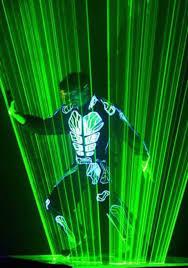 Online Laser Light Show Laser Man Light Show Festival Sherpa Online Guide To