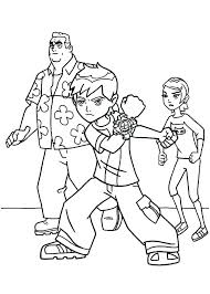 big coloring pages colouring and color coloring pages plus full size of coloring pages coloring big coloring pages