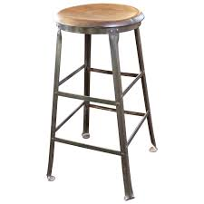 rustic furniture adelaide. Full Size Of Bar Stools:rustic Stools Adelaide Rustic For Restaurants Large Furniture L