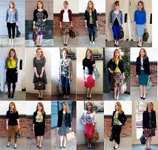 office wardrobe ideas. Wrok Wardrobe Capsule; Office Work Style Ideas M