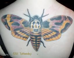 Superior Tattoo Nyc Tattoo Convention Spotlight Carolines Deaths