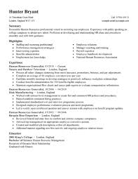 Human Voiced Resume Example Improve Your Literature Review In 100 Hours Next Scientist Human 81