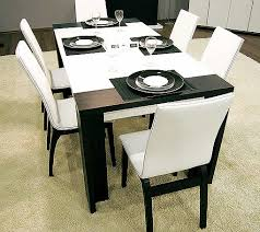 gorgeous affordable dining room furniture nice affordable dining room sets piece dining set small