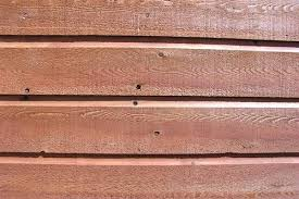 dutch lap wood siding. Dutch Lap Wood Siding Cedar For Sale