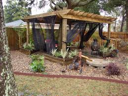Diy Yard Projects Backyard Zen Garden Yard Projects On A Budget Diy Outdoor Back