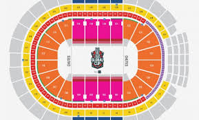 Pbr Moda Center Seating Chart 46 Expert Rexall Place Seating Capacity