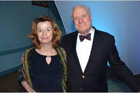 Sarasota Orchestra performs 'A Little Night Music' - Carole Crosby and Skip  Swan | Your Observer