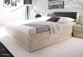 White Wood King Bedroom Sets Awesome White Wood Bed Frame King ...