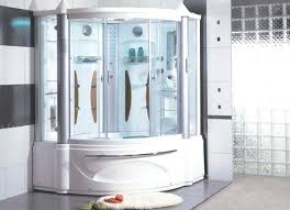 tub shower combo bathtub shower combo tub surround one piece shower tub combo