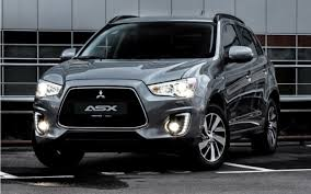 new car model release datesMitsubishi ASX 2016 Model Changes and Release Date  httpwww