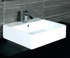wall mount sink legs wall mount sink legs wall mount sink wall mount bathroom sink with wall mount sink legs