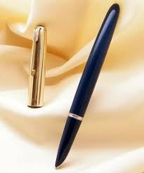 <b>Pen</b> & Pencils: лучшие изображения (23) | Золотые перья ...