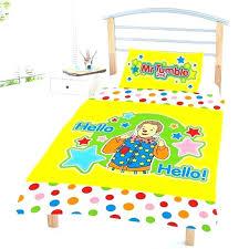 paw patrol bedding sets toddler bed set for sheets queen skye comforter