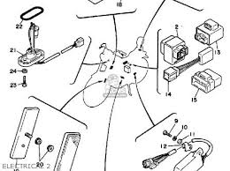ezgo electric golf cart wiring diagram wiring diagram 1996 ezgo electric golf cart wiring diagram