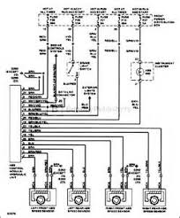 bmw stereo wiring diagram bmw image wiring diagram bmw stereo wiring diagram e36 images on bmw stereo wiring diagram