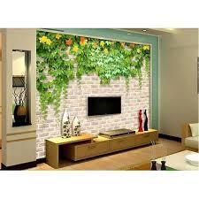 modern 3d wallpaper size 120 x 80 inch
