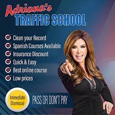 With over 30 years of experience and more than 40 offices in southern california, we offer a great variety of services; Adriana S Insurance Services Home Facebook