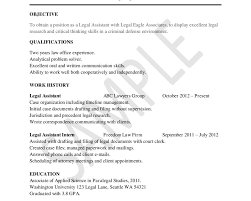 breakupus marvelous a resume job sample resumes a great breakupus lovable how to write a legal assistant resume no experience best lovely sample