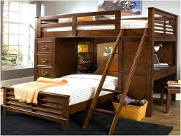 bed over desk queen full bunk bed with desk convertible bed desk plans