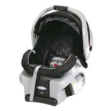 best car seat for city select baby jogger adapter versa modern top ten infant seats chicco