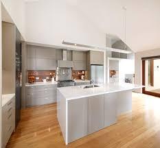 masters kitchen design. turramurra kitchen design | art of kitchens 2476 masters i