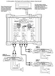 wiring diagram car audio crossover wiring image amazon com ssl sx310 2 3 way pre amp electronic crossover on wiring diagram car