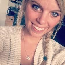 Amanda Overman (@a_overman622) | Twitter