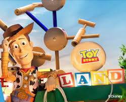 disney toy story land play big sweepstakes jpg