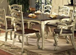 french country dining table nz. full size of dining:charm french country dining room furniture painted engrossing prodigious striking table nz t