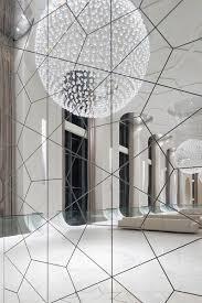 wall mirror design. Wonderful Mirror Wall Mirror Design Inspiration U003eu003eu003e  To Mirror