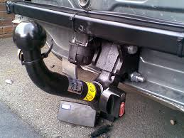golf mk5 tow bars q&a all you need to know guide!! advice Audi Q7 Towbar Wiring Diagram [archive] vw audi forum the 1 volkswagen (vw) forum dedicated to the whole volkswagen (vw) group Audi Q7 Trailer Hitch Wiring