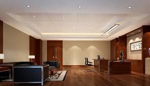designs for office. Office Ceiling Design Ideas Interior Designs For E