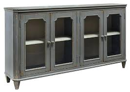 accent cabinet picture of gray glass front accent cabinet tall accent cabinet with doors