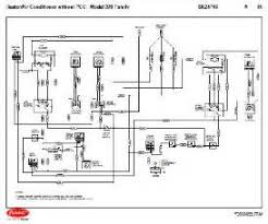 peterbilt 379 wiring schematic headlights photo album wire 1999 Peterbilt 379 Wiring Diagram 1999 peterbilt 379 wiring diagram wiring diagram 1999 peterbilt 379 wiring diagram wiring diagram 1999 peterbilt 379 ac wiring diagram