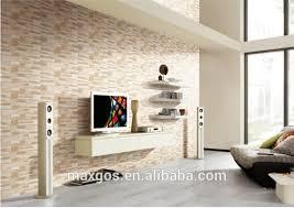 Small Picture Hot Sale Latest Design Cheapest Antique 3d Facade TilesTiles