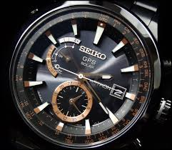 best seiko watches to own for men graciouswatch com best seiko watches
