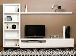 full size of modern wall mounted tv cabinets units stands mount picture frame new living room