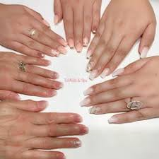 nail salons near porters lake ns