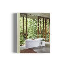 Baden Baden Gestalten