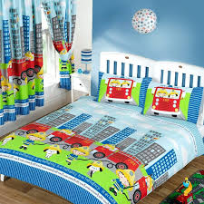 childrens duvet covers south africa childrens duvet covers argos kids disney and character double duvet cover sets childrens duvet covers uk