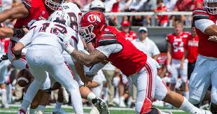 The Utes will focus on Idaho State, but fans are free to look ahead to ...
