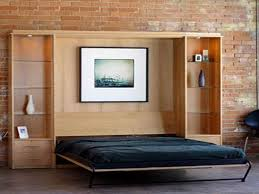 Murphy Bed Denver | Twin Xl Murphy Bed | Murphy Bed Craigslist