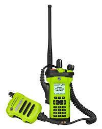 motorola 800 mhz radio. motorola announces new two-way radio for use extreme conditions 800 mhz
