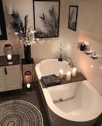 bathroom wall decor ideas bath