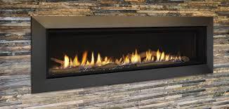 majestic echelon ii 36 direct vent fireplace with intellifire plus ignition