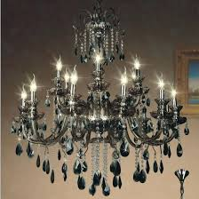 large size of light fixtures electrician charge to install a ceiling fan for hire box how how much does an electrician cost