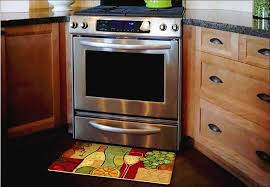 kitchen wedge rugs news kitchen lime green kitchen rug kitchen wedge rugs wool runner