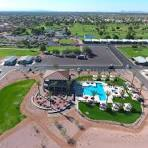 Viewpoint RV & Golf Resort - Home | Facebook