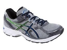 asics gel equation 7 men s running shoes asics579au colour lightning royal